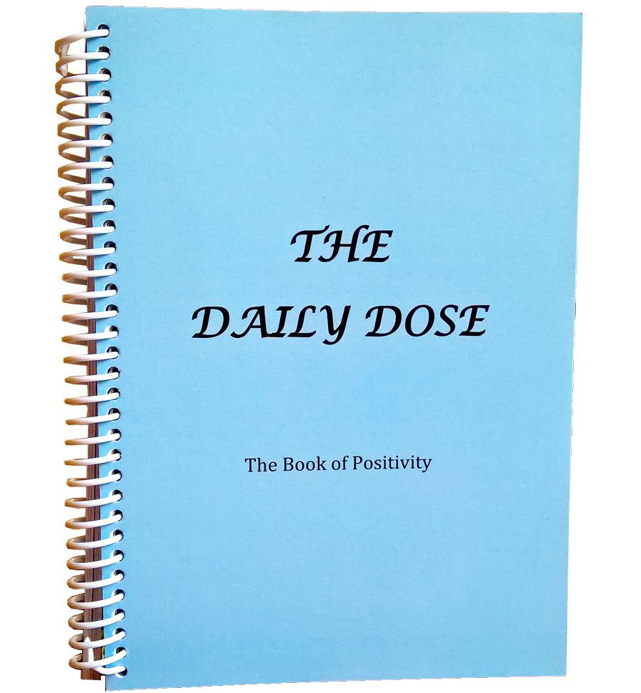 THE_DAILY_DOSE