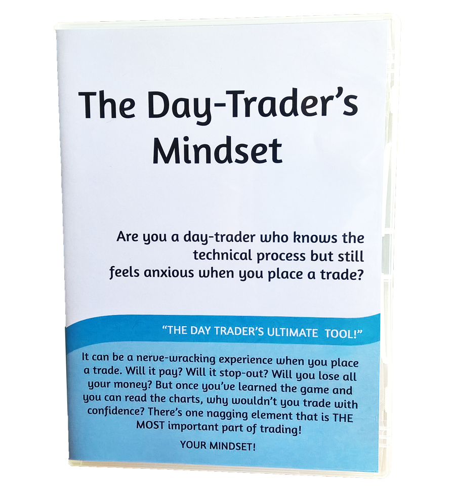 THE_DAY_TRADERS_MINDSET